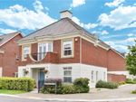 Thumbnail for sale in Durham Drive, Deepcut, Camberley, Surrey