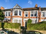 Thumbnail for sale in Kingswood Avenue, London