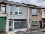 Thumbnail for sale in Bailey Street, Brynmawr, Ebbw Vale