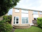Thumbnail for sale in Audley Rise, Newton Abbot