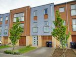 Thumbnail to rent in Goring Street, Goring-By-Sea, Worthing