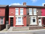 Thumbnail to rent in Downing Road, Bootle