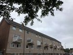 Thumbnail to rent in Storie Street, Paisley