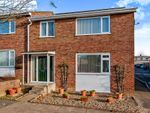 Thumbnail for sale in Hunter Road, Bury St. Edmunds