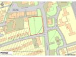 Thumbnail for sale in Land At, Holt Road, Birkenhead, Wirral, England