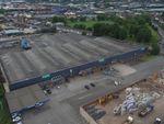 Thumbnail to rent in Unit 2 Arden Industrial Estate, Saltley