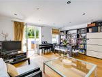 Thumbnail for sale in St Anns Road, London