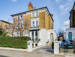 Thumbnail for sale in Grove Park Road, London