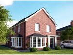 Thumbnail to rent in Old Church Heights, Derriaghy Road, Lisburn