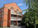 Thumbnail to rent in Grants Yard, Burton-On-Trent