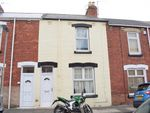 Thumbnail for sale in Ellison Street, Hartlepool
