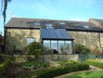 Thumbnail to rent in Sycamore Cottage, Market Place, South Wingfield