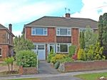 Thumbnail for sale in Baginton Road, Styvechale, Coventry