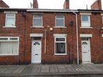 Thumbnail to rent in Madras Street, South Shields