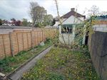 Thumbnail to rent in Chipstead Valley Road, Coulsdon