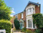 Thumbnail to rent in Rosemont Road, London