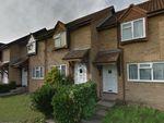 Thumbnail to rent in Snowdon Drive, London