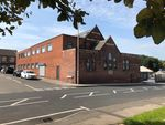 Thumbnail to rent in Sherwood Street, Mansfield Woodhouse, Mansfield