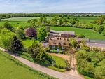 Thumbnail for sale in Kings Walden Road, Offley, Hitchin, Hertfordshire