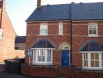 Thumbnail to rent in Parr Street, Parkstone, Poole