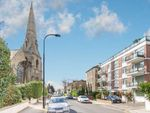 Thumbnail for sale in Priory Road, London