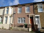 Thumbnail to rent in Meyrick Road, Sheerness
