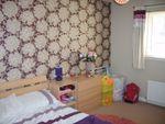 Thumbnail to rent in Silvergrove Street, Glasgow Green, Glasgow