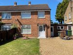 Thumbnail to rent in Grosvenor Road, Wisbech
