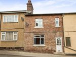Thumbnail to rent in Midland Terrace, Barrow Hill, Chesterfield