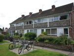 Thumbnail to rent in West Street, Henley On Thames