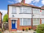 Thumbnail for sale in Rumfields Road, Broadstairs, Kent