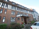 Thumbnail for sale in Park Hill Court, Addiscombe Road, Croydon, Surrey