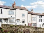 Thumbnail for sale in Briggate, Knaresborough, North Yorkshire