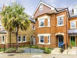 Thumbnail for sale in Blenheim Place, Teddington