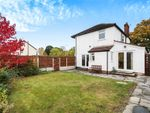 Thumbnail for sale in Cambridge Road, Bromborough, Wirral