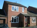 Thumbnail to rent in Knappe Close, Henley-On-Thames
