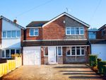 Thumbnail for sale in Winford Avenue, Kingswinford