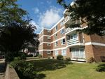 Thumbnail for sale in Richmond Road, Worthing