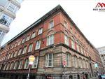 Thumbnail to rent in Old Hall Street, Liverpool