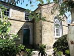 Thumbnail for sale in Chy Hwel, St. Clements Vean, Truro