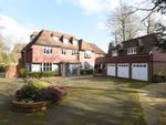 Thumbnail for sale in Silverdale Avenue, Walton-On-Thames