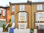 Thumbnail for sale in Tyrrell Road, East Dulwich, London