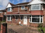 Thumbnail to rent in Orient Road, Salford