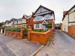 Thumbnail for sale in Riley Avenue, St. Annes, Lytham St. Annes