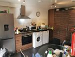 Thumbnail to rent in Roding Mews, London