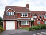 Thumbnail to rent in Moreall Meadows, Gibbett Hill, Coventry