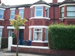 Thumbnail to rent in Newry Park, Chester