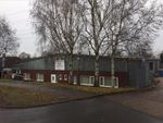 Thumbnail for sale in 14 Falkland Close, Charter Avenue Industrial Estate, Coventry