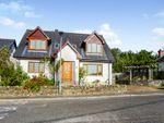 Thumbnail for sale in Stirling Acres Road, Kirkcudbright