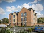"Thumbnail to rent in ""The Birch"" at Neath Road, Landore, Swansea"
